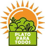 Plato Para Todos